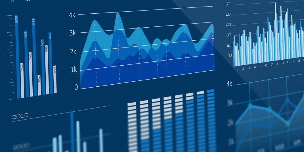 Cómo crear un sistema de métricas eficaz para tu empresa