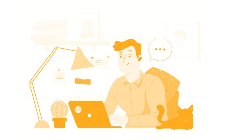 Asesor freelance