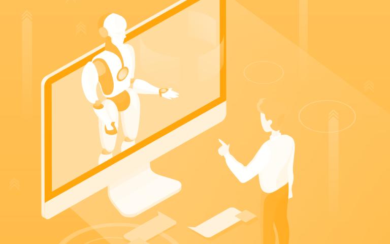 Automatizaciones y robotizaciones