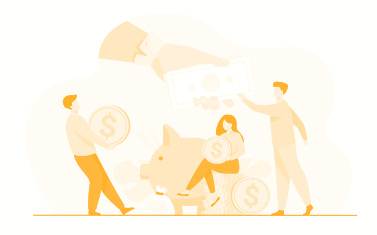 Incrementar los ingresos de la asesoría